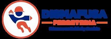 logo_dismafusa-01.png