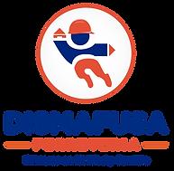 logo_dismafusa-02.png