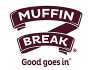 Muffin Break 2021.png