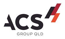 acs_group_cmyk.jpg