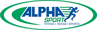 Alpha logo_CMYK w Oval 2.png