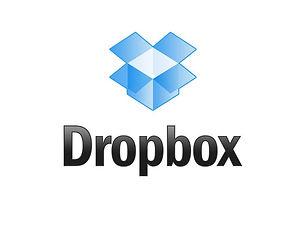 Dropbox-2-0-for-Windows-Phone-Universal-