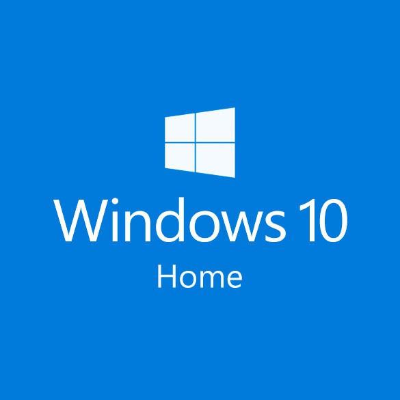Windows10-home