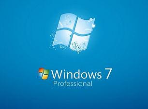 vindovs_7_windows_7_siniy_belyy_29661_14