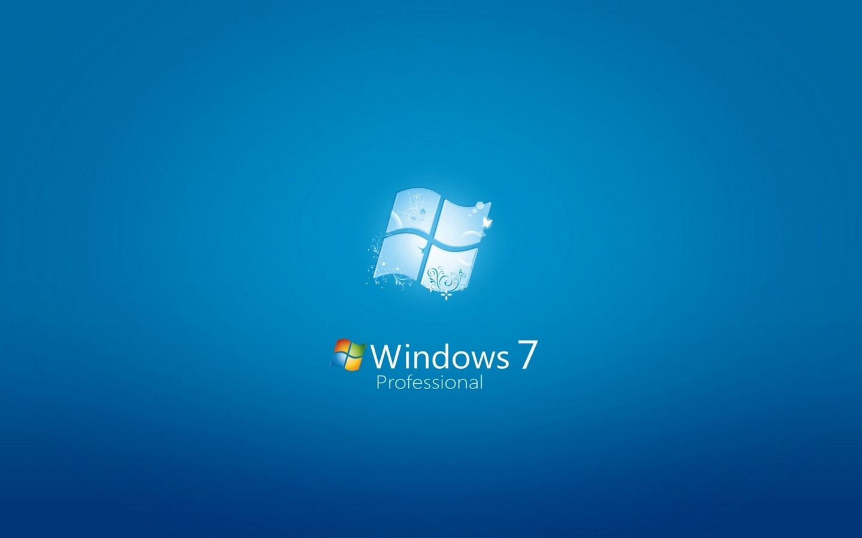 windows_7_pro_key