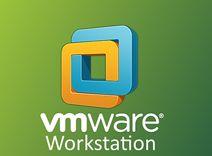 VMware-Workstation-Pro-15.png