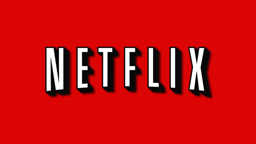 Netflix ultraHd 4 экрана
