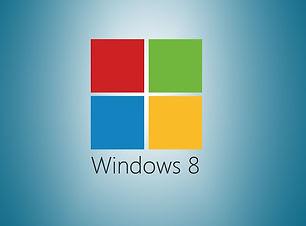 windows_8_wallpaper (35).jpg