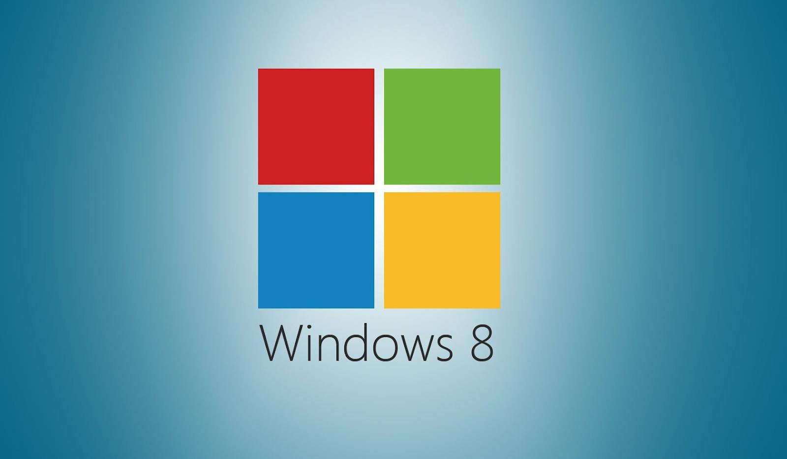 windows_8_pro_key