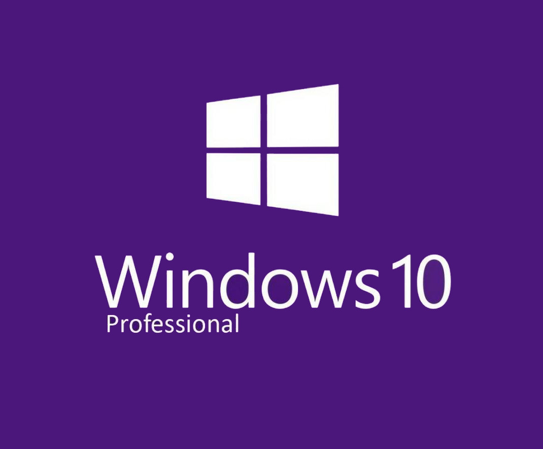 windows_10_key_pro