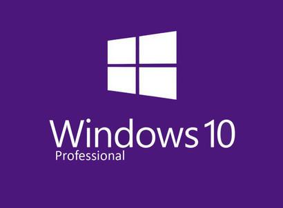 windows_10_key_pro