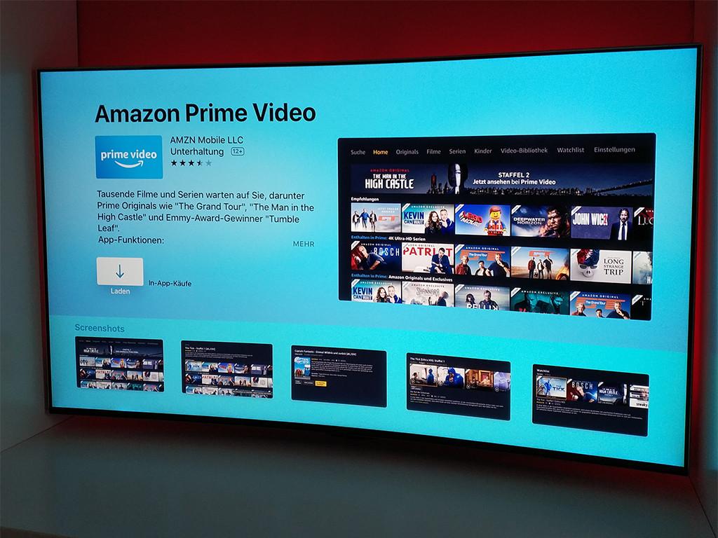 Amazon_Prime_Video-AppleTV