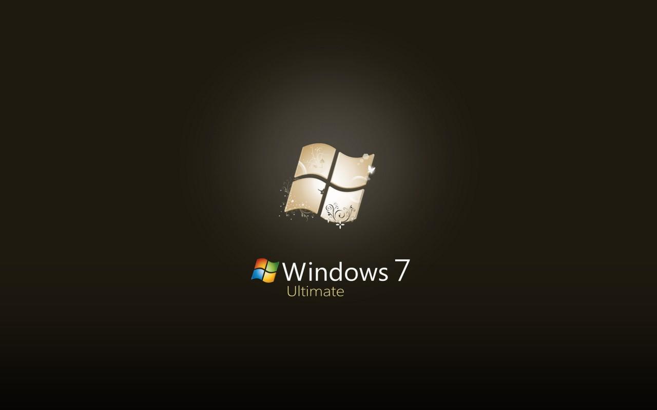 13_11399_oboi_logotip_windows_7_ultimate