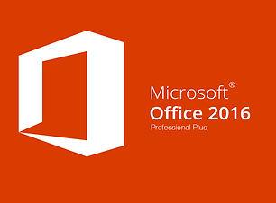 microsoft_office_2016_professional_plus.