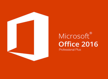 microsoft_office_2016_professional_plus_