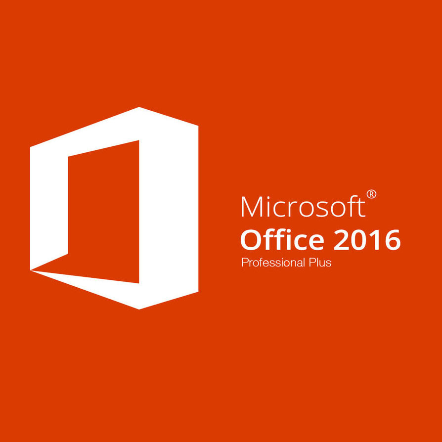 microsoft_office_2016_professional_plus.