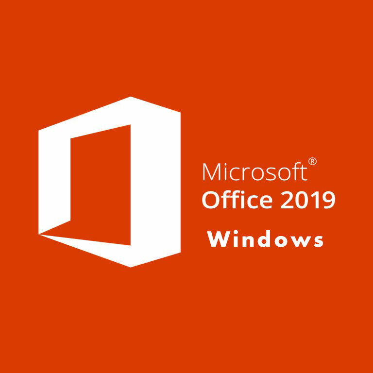 office_2019_windows.jpg