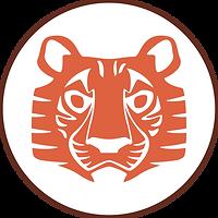 IV-tiger-circle-logo_1.png