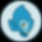 MBI_circle_logos_001a.png