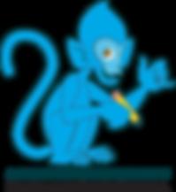 MBI_character_logo_003.png