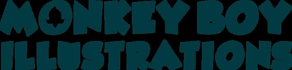 MBI_logotype_002.png