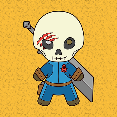skully-slayer.png