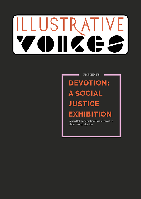 devotion-exhibition-2020.png