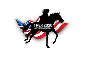 Trek 2020 no background.png