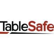 Oracle TS logo 130 x 130.jpg