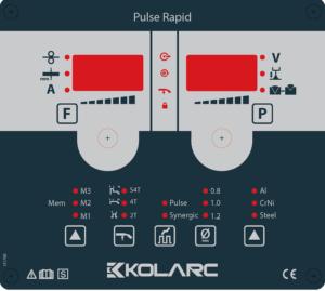 Pulse Rapid display.png