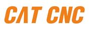 ct cnc logo.png