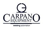 carpano logo.png