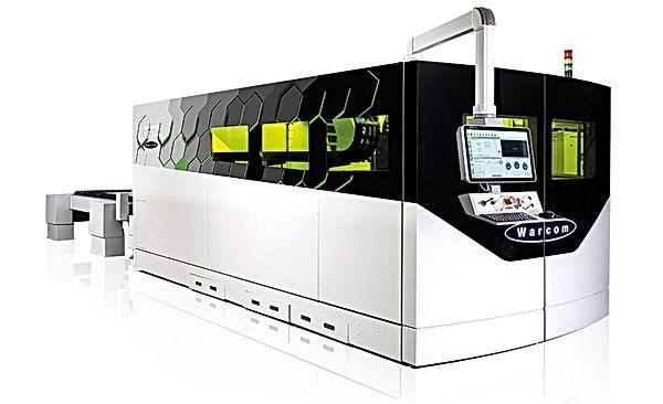 laser giber warcom.jpg