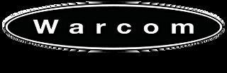 warcom-logo-slogan2.png