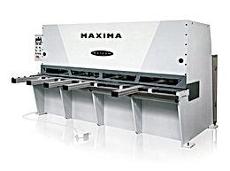 maxima-photo-5-1024x759-560x415.jpg