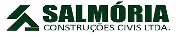 Salmória Construções Civis Ltda.