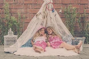 Jade en Lynette (13).jpg