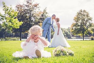Bruiloft Itse en Sandra 28 september 201