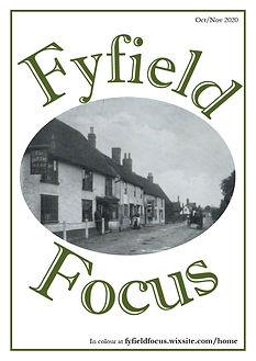Fyfield_Focus_OctNov2020-cover1024_1.jpg
