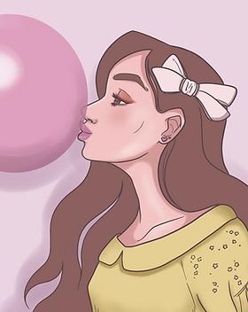 Bubblegum_.png