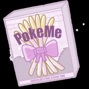 PokeMe
