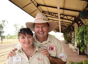 Alan and Sue Smith - Profile Photo.jpg