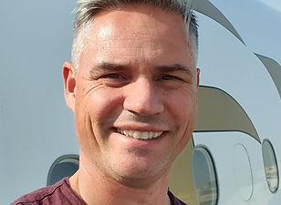Dennis Bunnik head shot.jpg