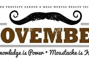 Movember 600.jpg
