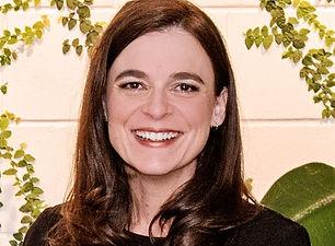 Wendy Harch Headshot Cropped.jpg