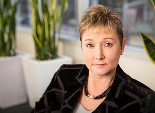 Judith Crompton Covermore 600.jpg