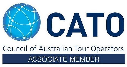 Associate Member Logo 60 per cent size.j