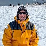 Jarrod Zurvas Quark Expeditions2.jpg