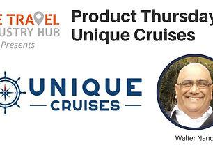 Product Thursdays_ Unique Cruises 1280.j