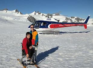 Glacier Insta.jpg
